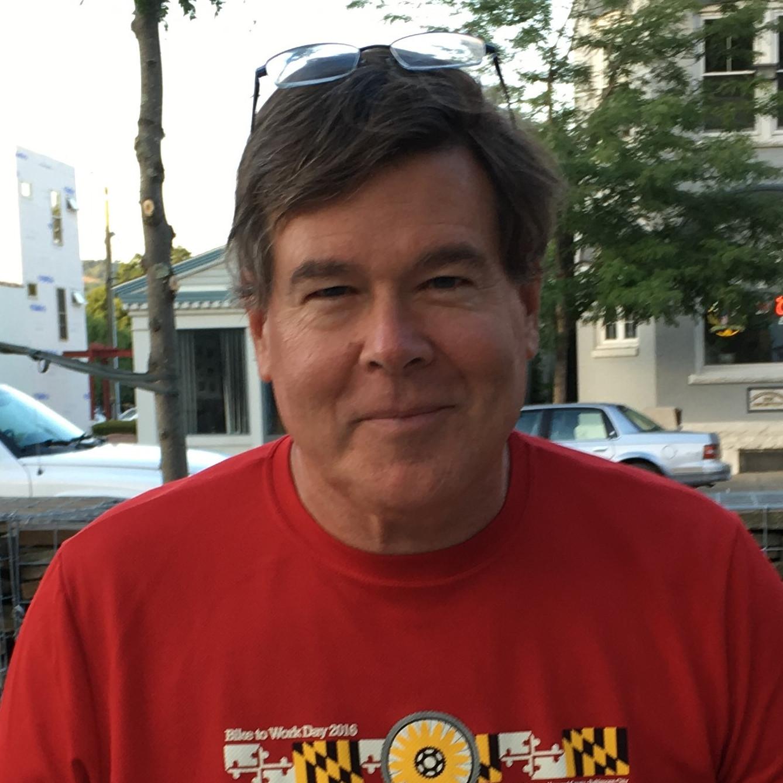 Warren Wortman 1.JPG