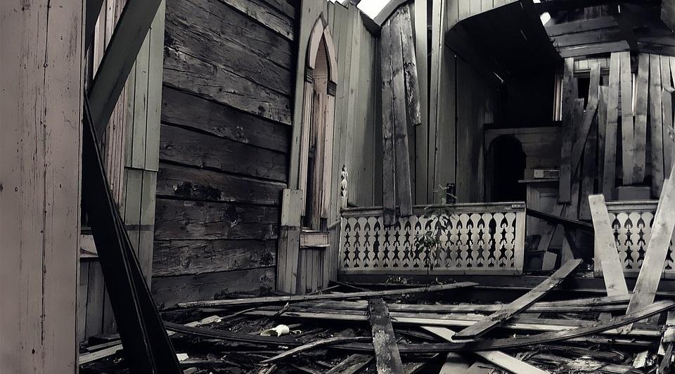 church-53194_1280.jpg
