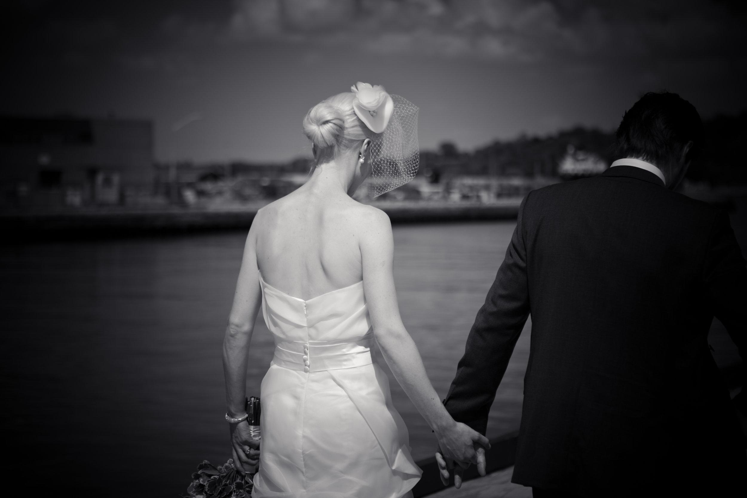 A+J Wedding 0846_IMG_2297.jpg