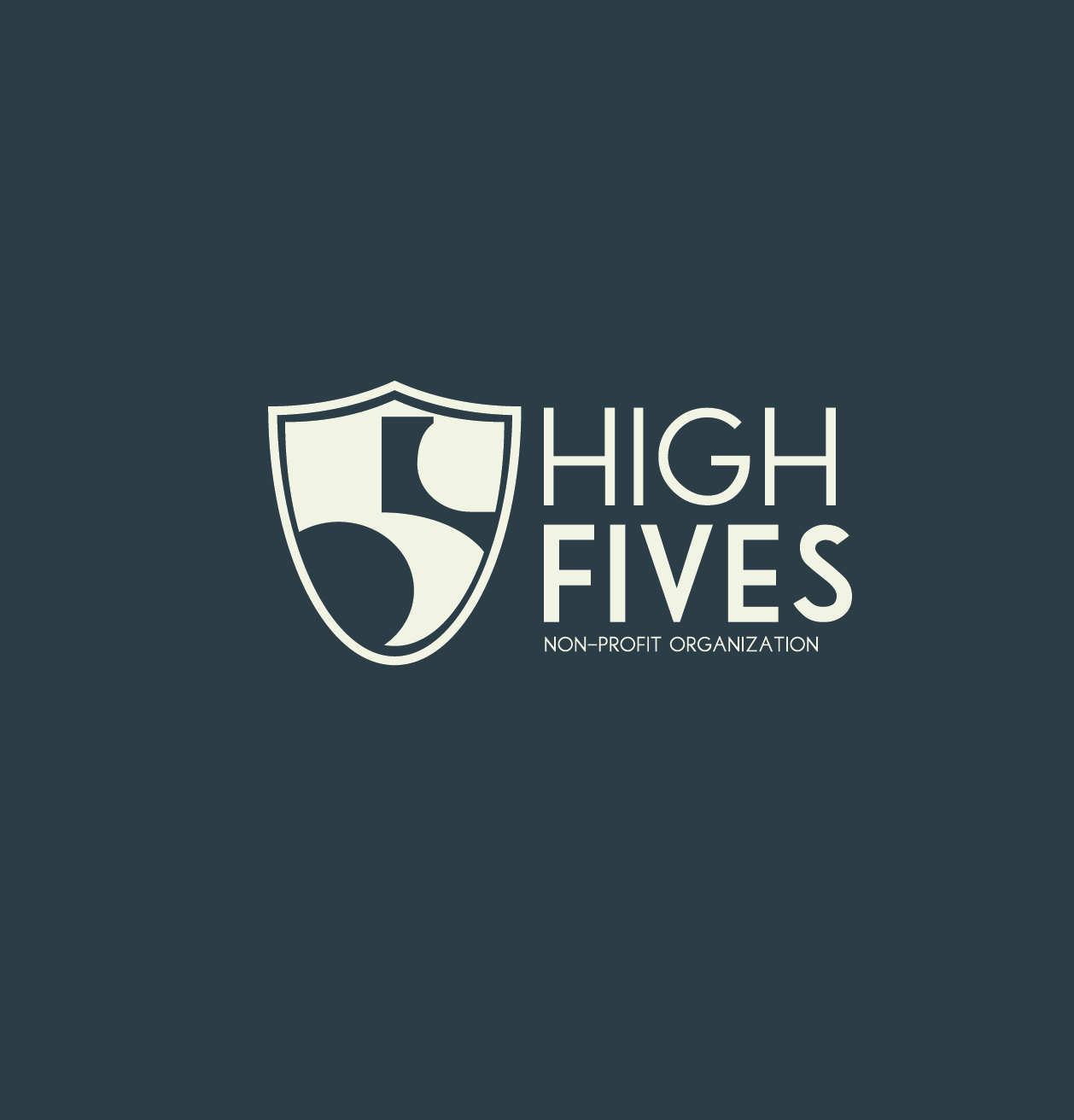 High fives.png