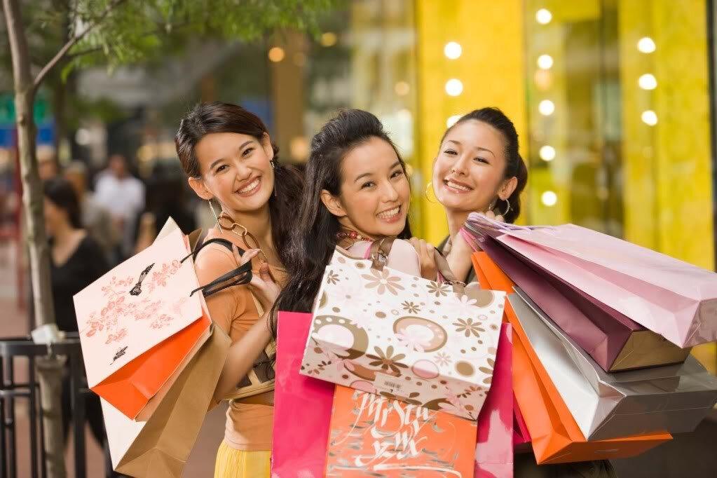 china-consumer2.jpg