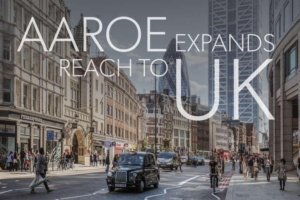 Eric Bell Estates - John Aaroe Group