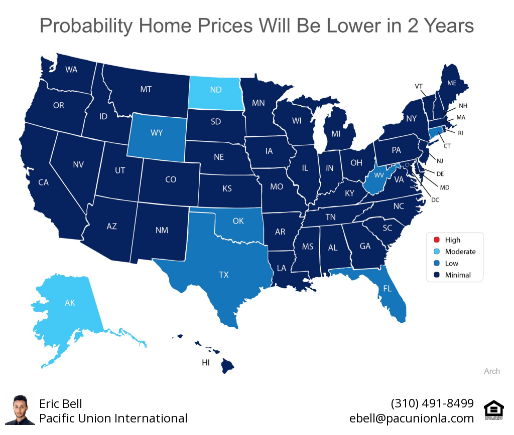 Eric Bell Estates Home Prices Buying Selling Leasing