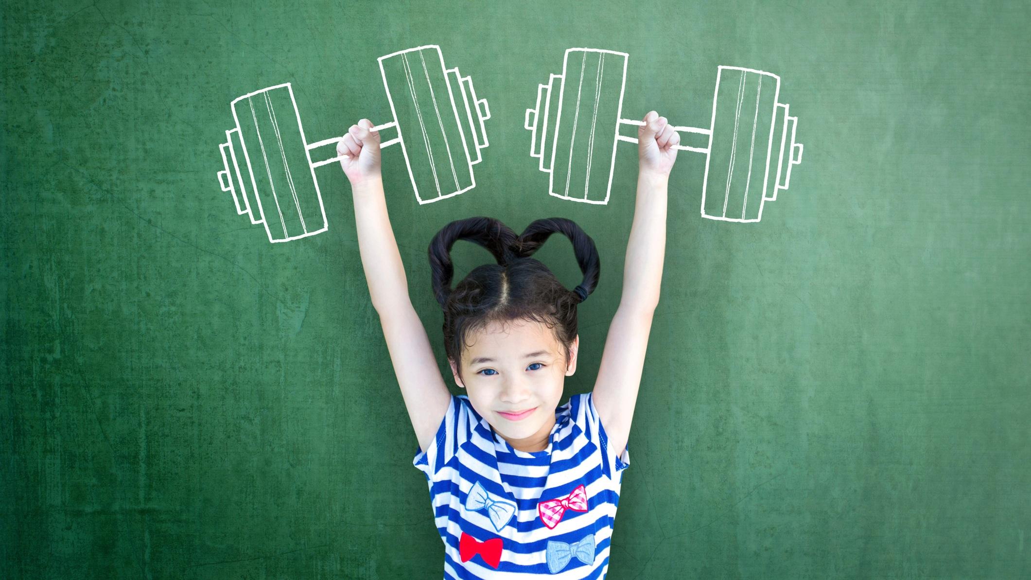kids+health.jpg