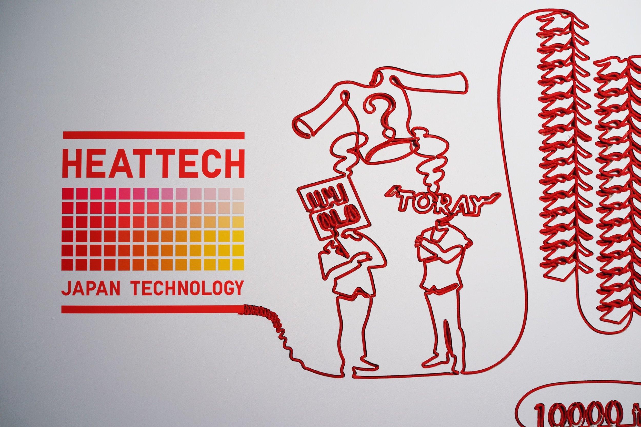 heattech_02.JPG