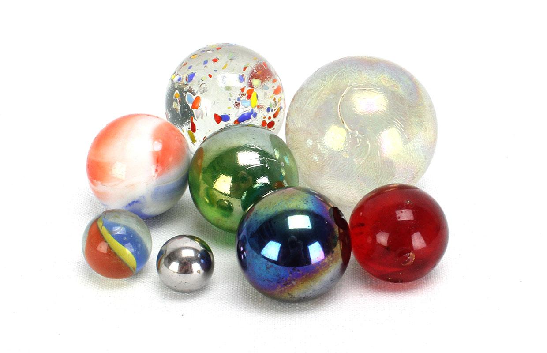Marbles01.jpg