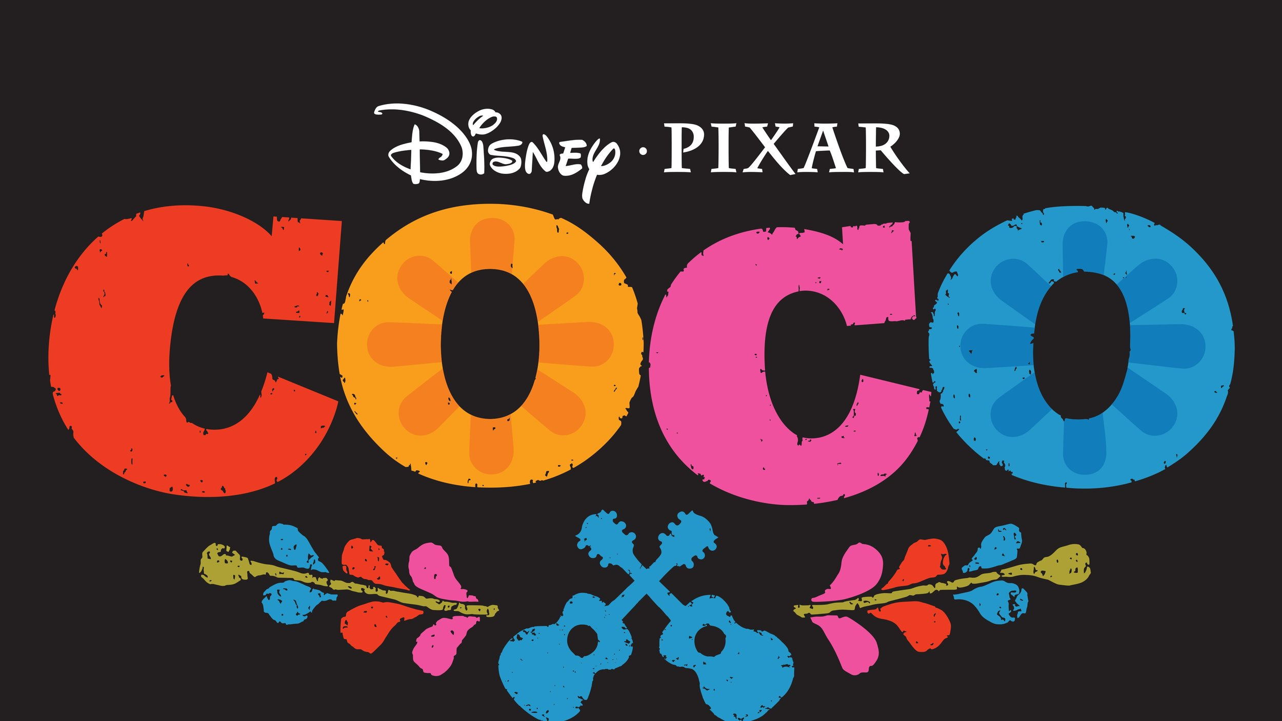 COCO LOGO-1B FINAL COLOR on BK 5-23-16.jpg