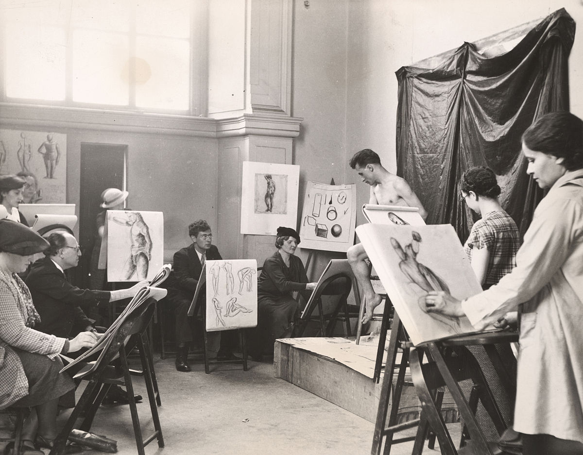 1200px-Archives_of_American_Art_-_A_life_class_for_adults_at_the_Brooklyn_Museum,_under_the_auspice_of_the_New_York_City_WPA_Art_Project_-_11039.jpg