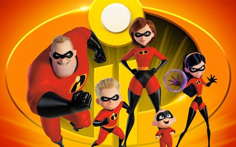 Incredibles-2.jpg