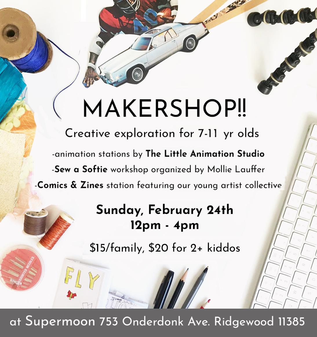 Makershop.jpg