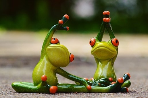 frog yoga.jpg