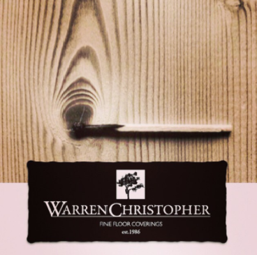 Warren Christopher Fine Floor Coverings
