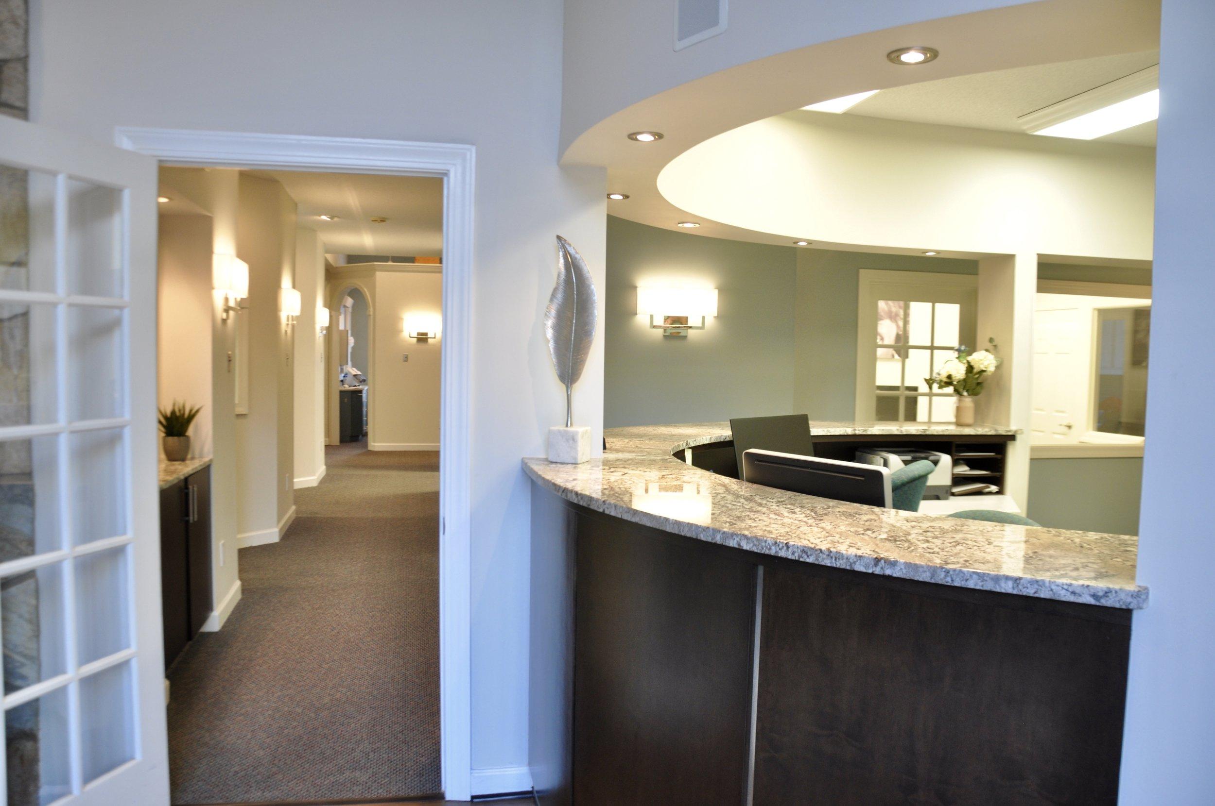Best dentist office, Lexington, SC and Columbia, SC
