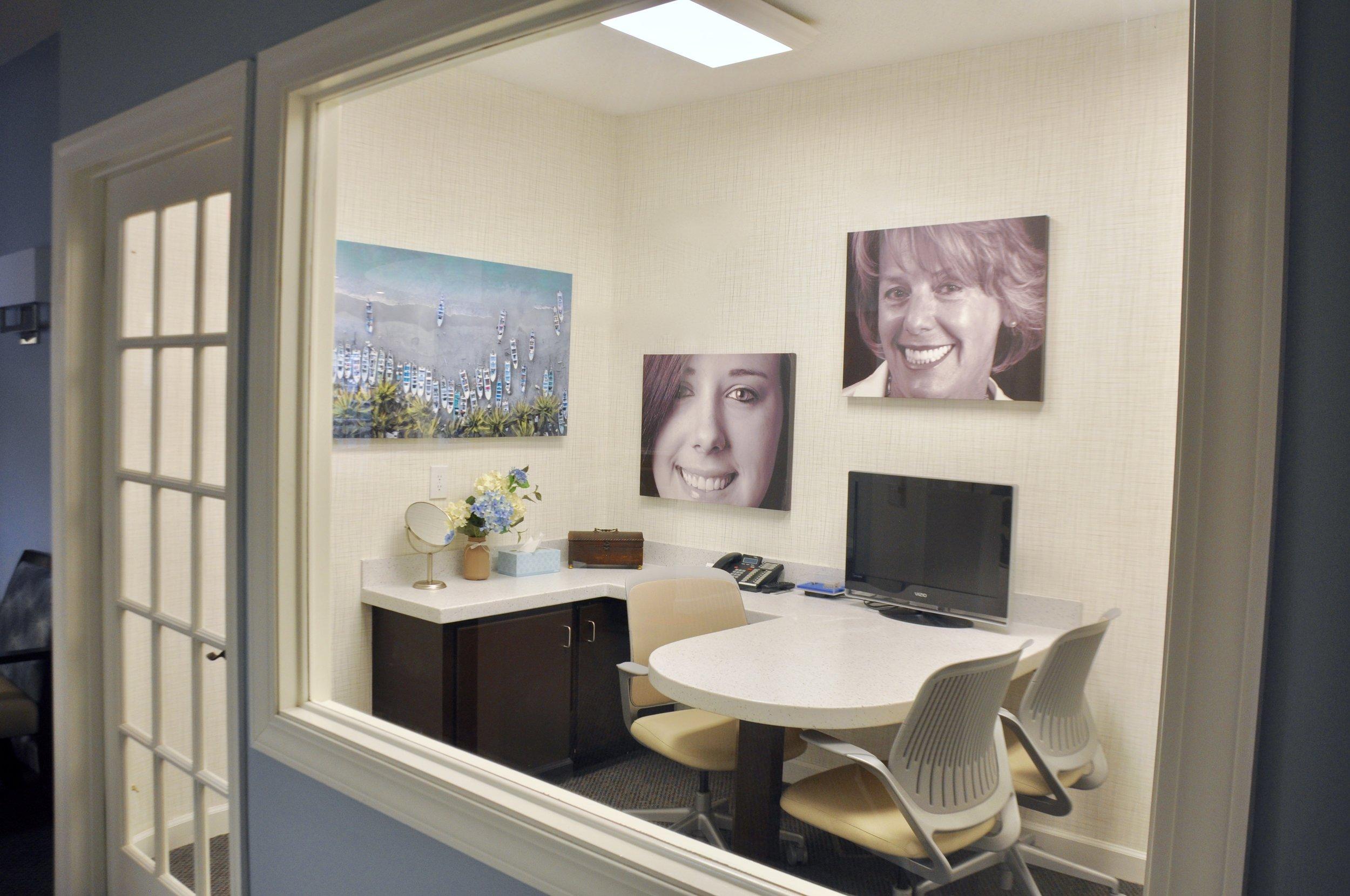 Gentle Dental Care, Lexington SC and Columbia SC