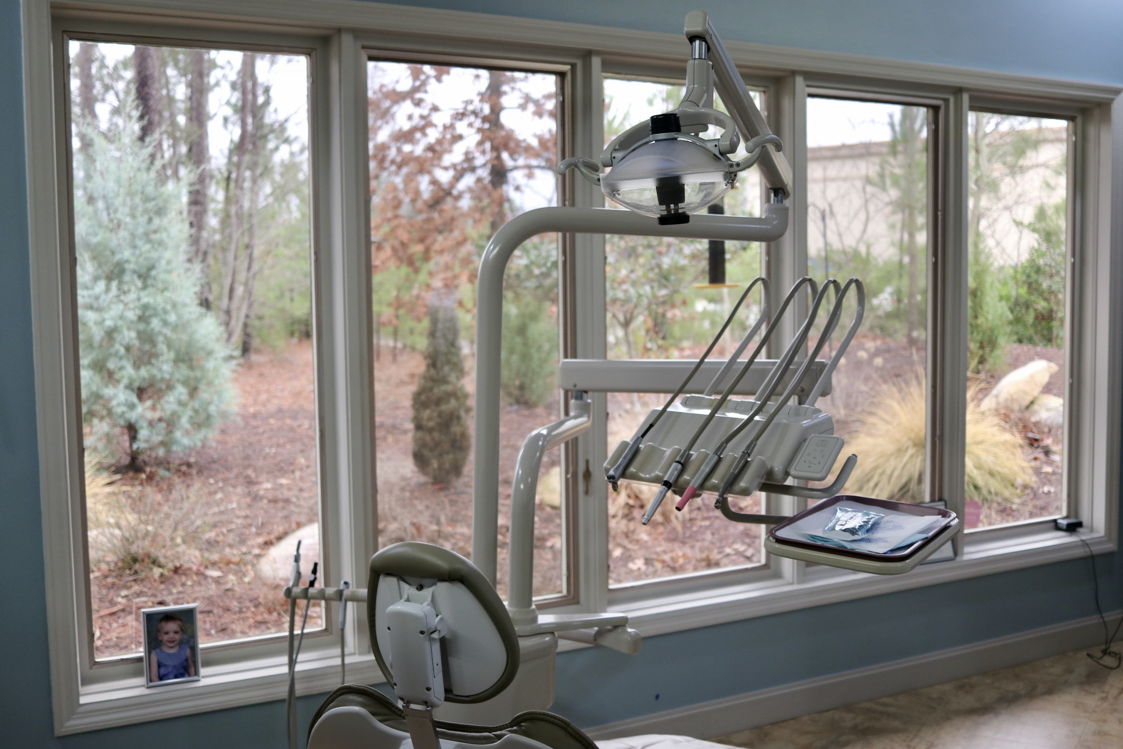 Dental veneers Columbia SC