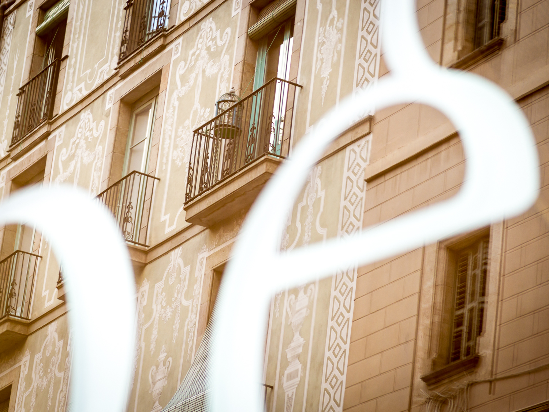 Barcelona-154.jpg