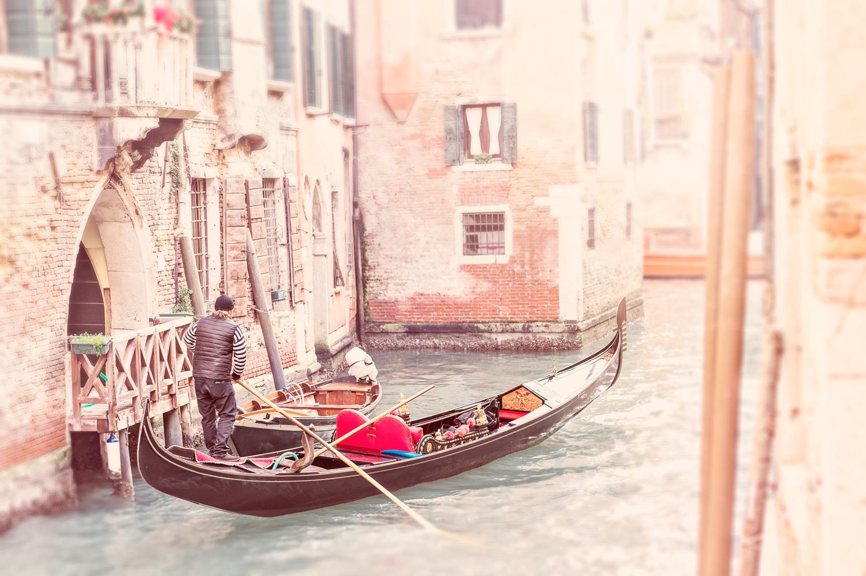 Venice_Bernadette_Meyers-3588-Edit.jpg