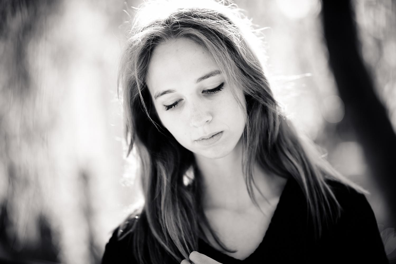 fine-art-portraits-Sydney-Bernadette-Meyers