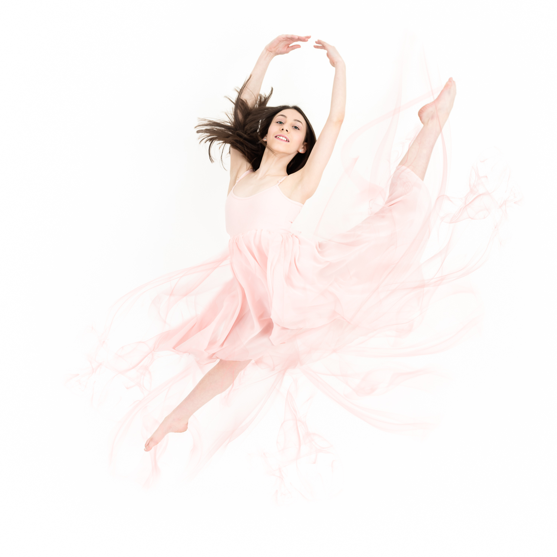 dance-photography-review-Sydney-Bernadette-Meyers