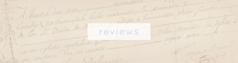 reviews-breeze-pics-photography-sydney