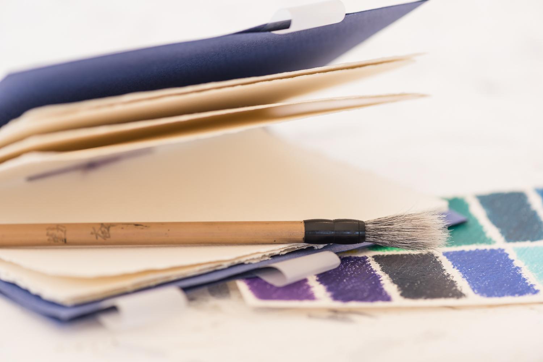 artist-book-workshop-Sydney