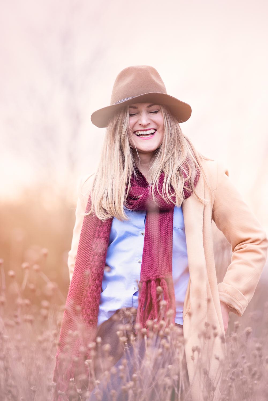 portrait photographer Sydney Collaroy