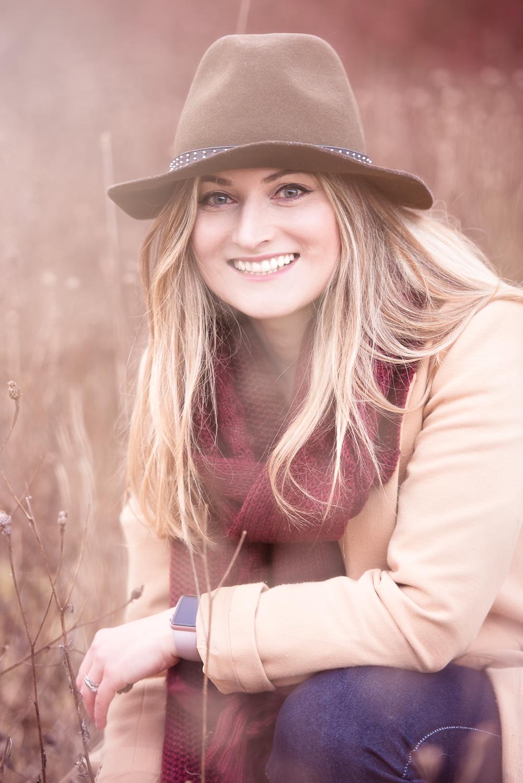 photography workshop Sydney Bernadette Meyers Breeze Pics