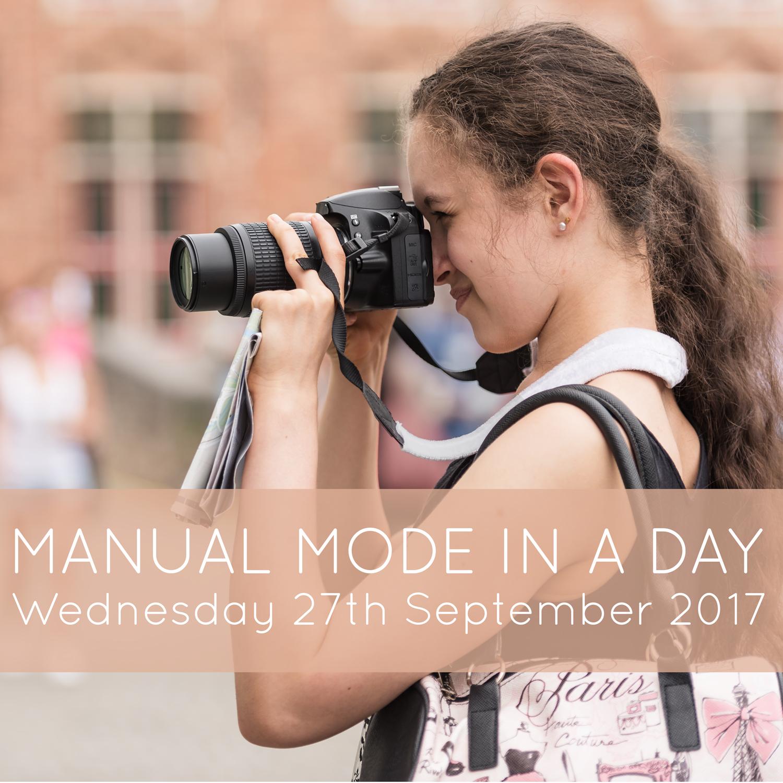 photography-workshop-sydney