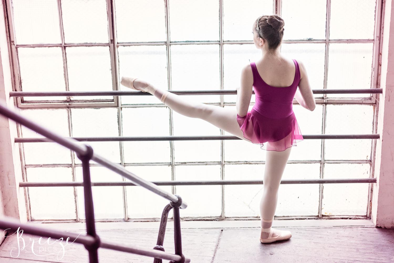 Dance_Bernadette_Meyers-5825-Edit.jpg
