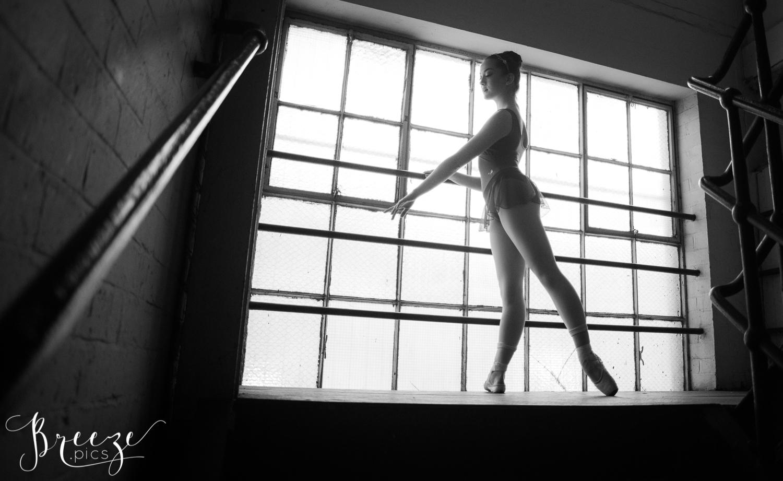 Dance_Bernadette_Meyers-5832.jpg