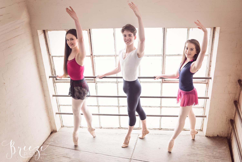 Dance_Bernadette_Meyers-5699-Edit-2.jpg