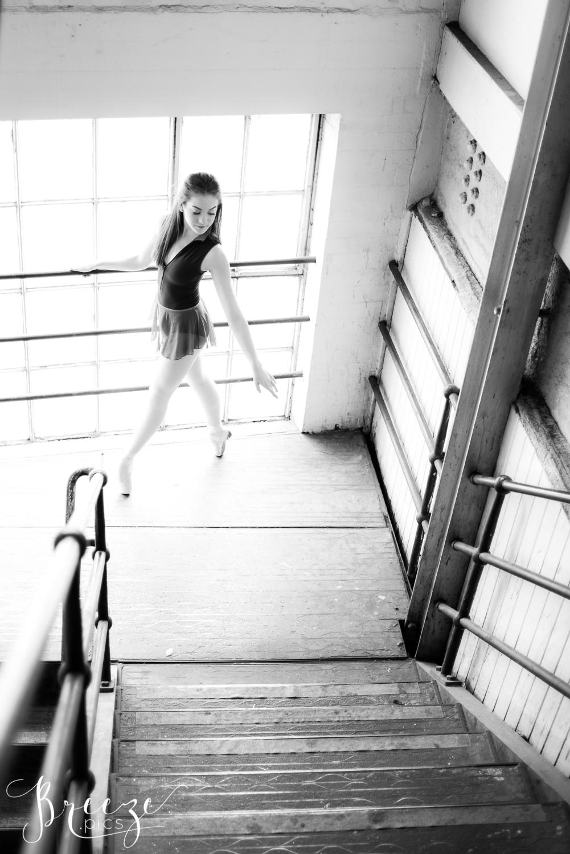 Dance_Bernadette_Meyers-.jpg