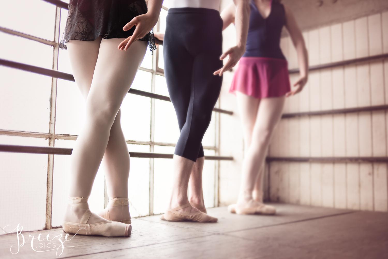 Dance_Bernadette_Meyers-5706-Edit-2.jpg