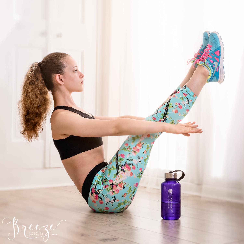 Fitness-8239-Edit.jpg