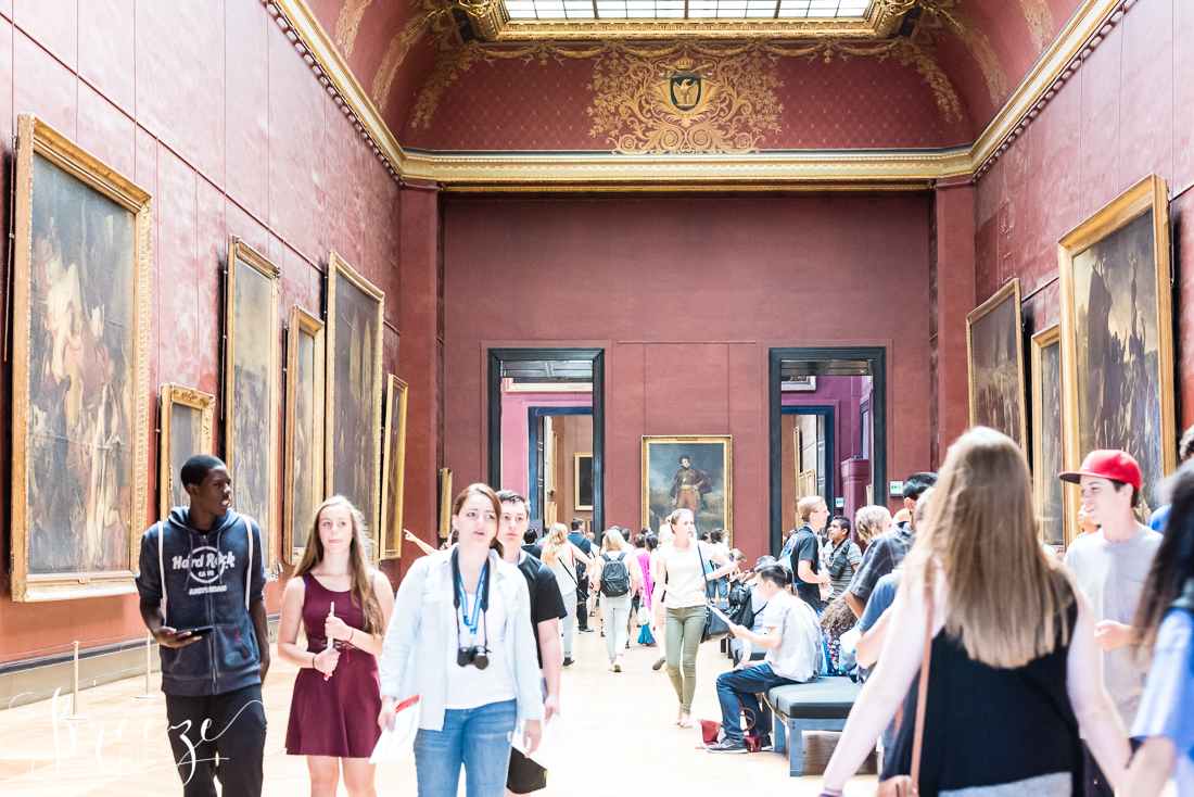 Louvre_Picture_Gallery.jpg