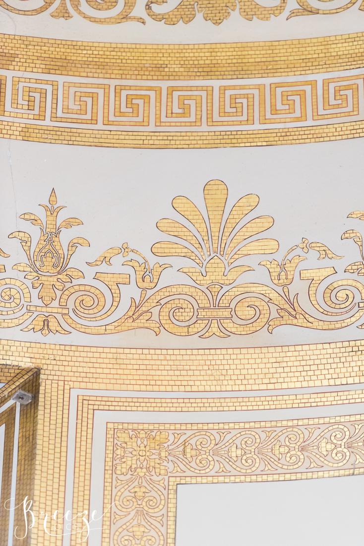 Gold_mosaic_Louvre.jpg