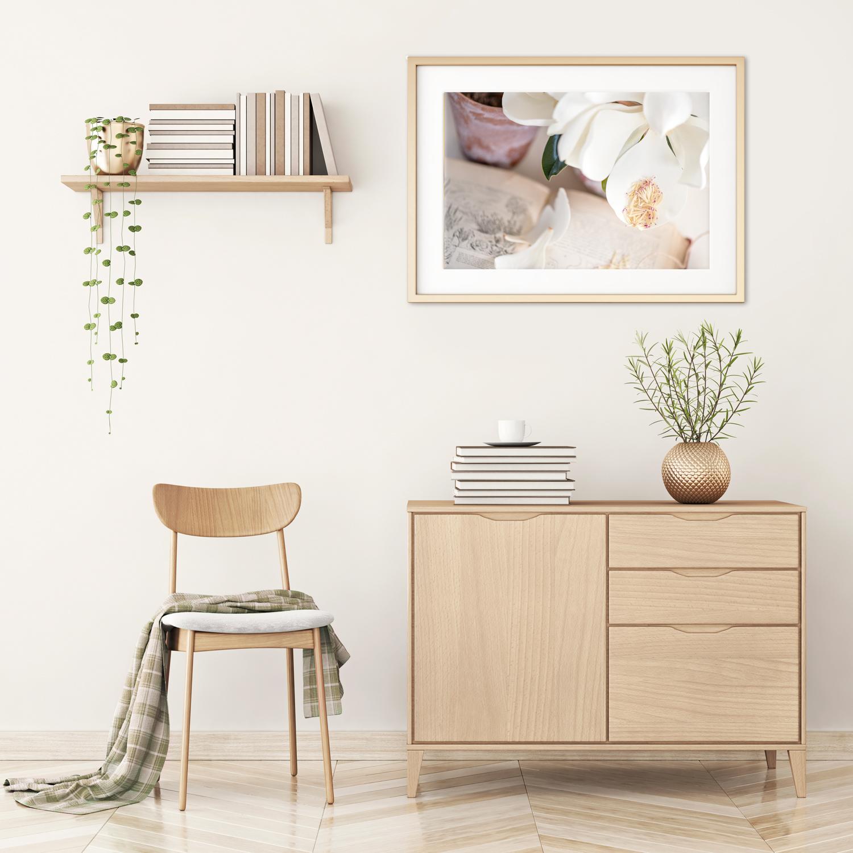 MagnoliaStudyMockUp.jpg