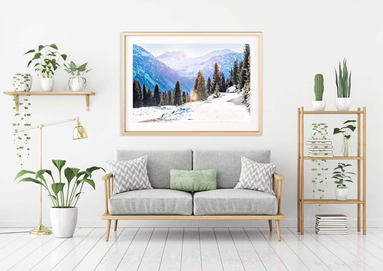 fine-art-nature-print-Bernadette-meyers