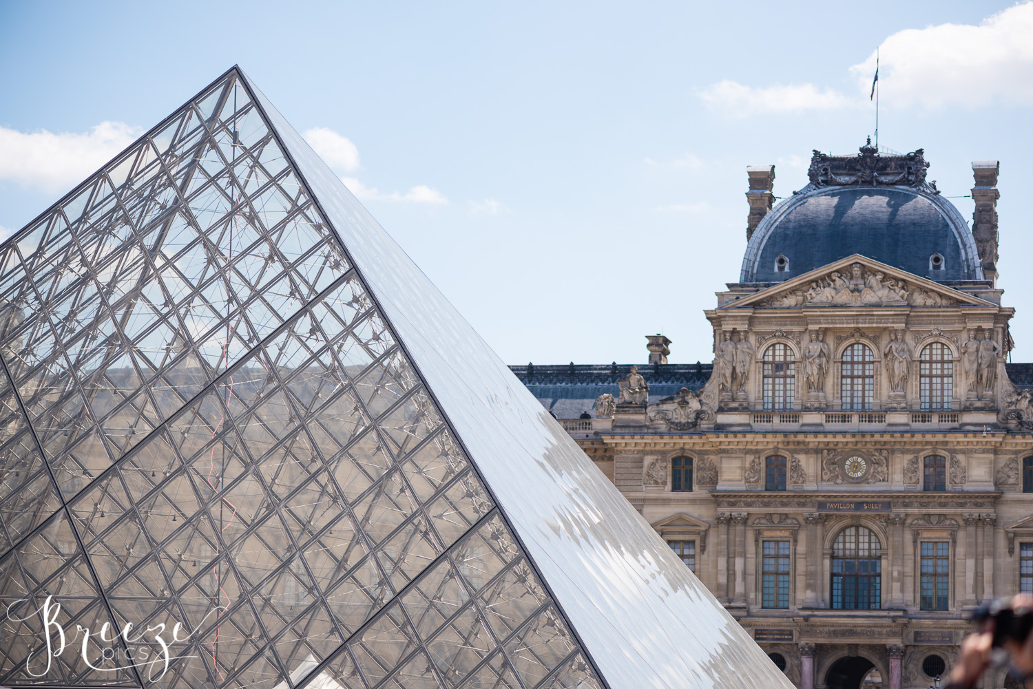 art, art appreciation, fine art, Paris, Breeze Pics, travel photographer, Bernadette Meyers, Louvre