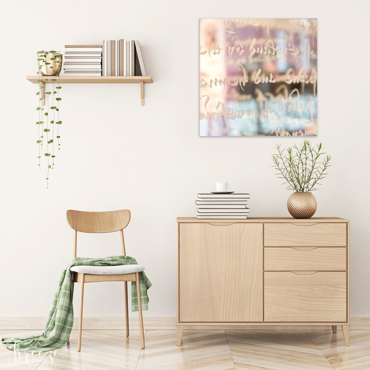 A guide to art and photography for the art studio and craft room