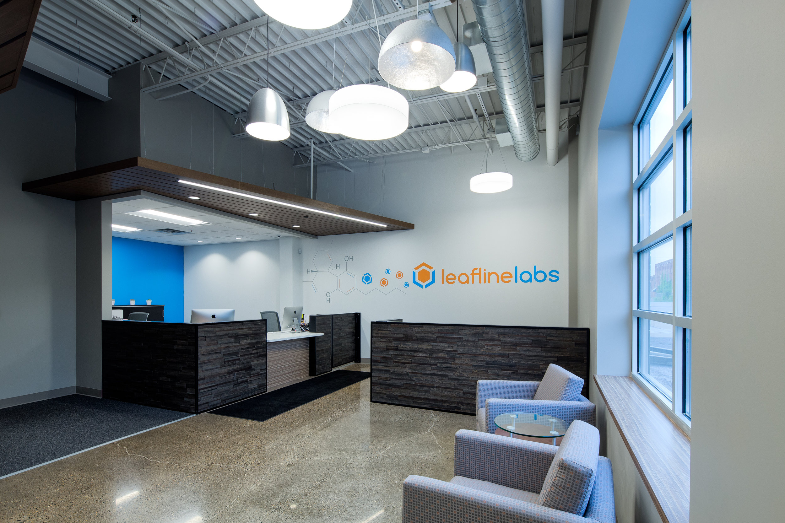 Leafline Labs-1.JPG