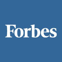 10 Cannabis Startups That Have Raised Over $1 Million    January 23, 2015 - Forbes
