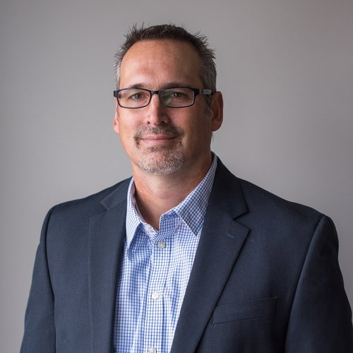 Dave Sage - Chief Financial Officer