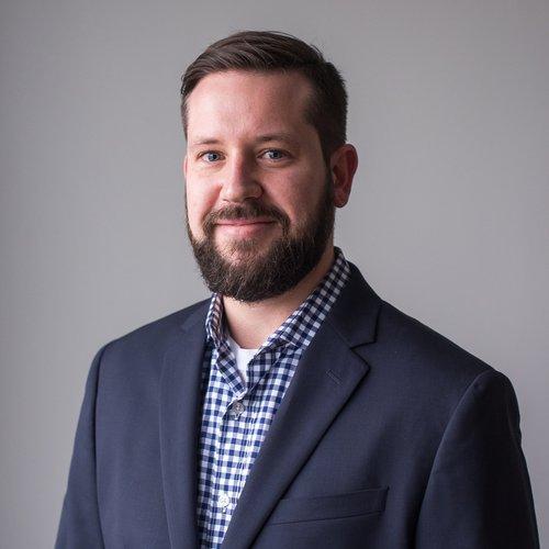 Ryan McNamara - Vice President of Product Development