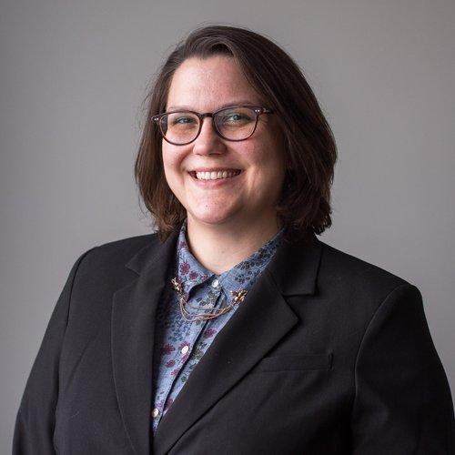 Emily Kowalski - Vice President of Cultivation