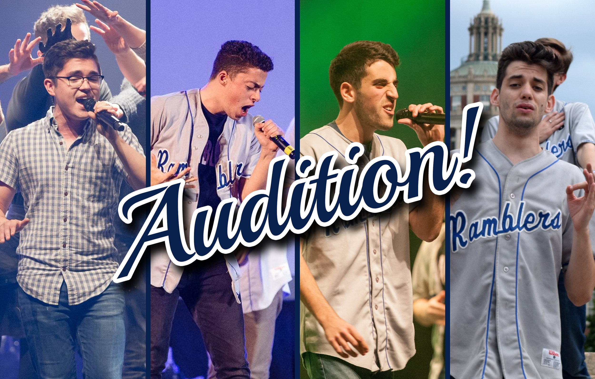 Audition!.jpg