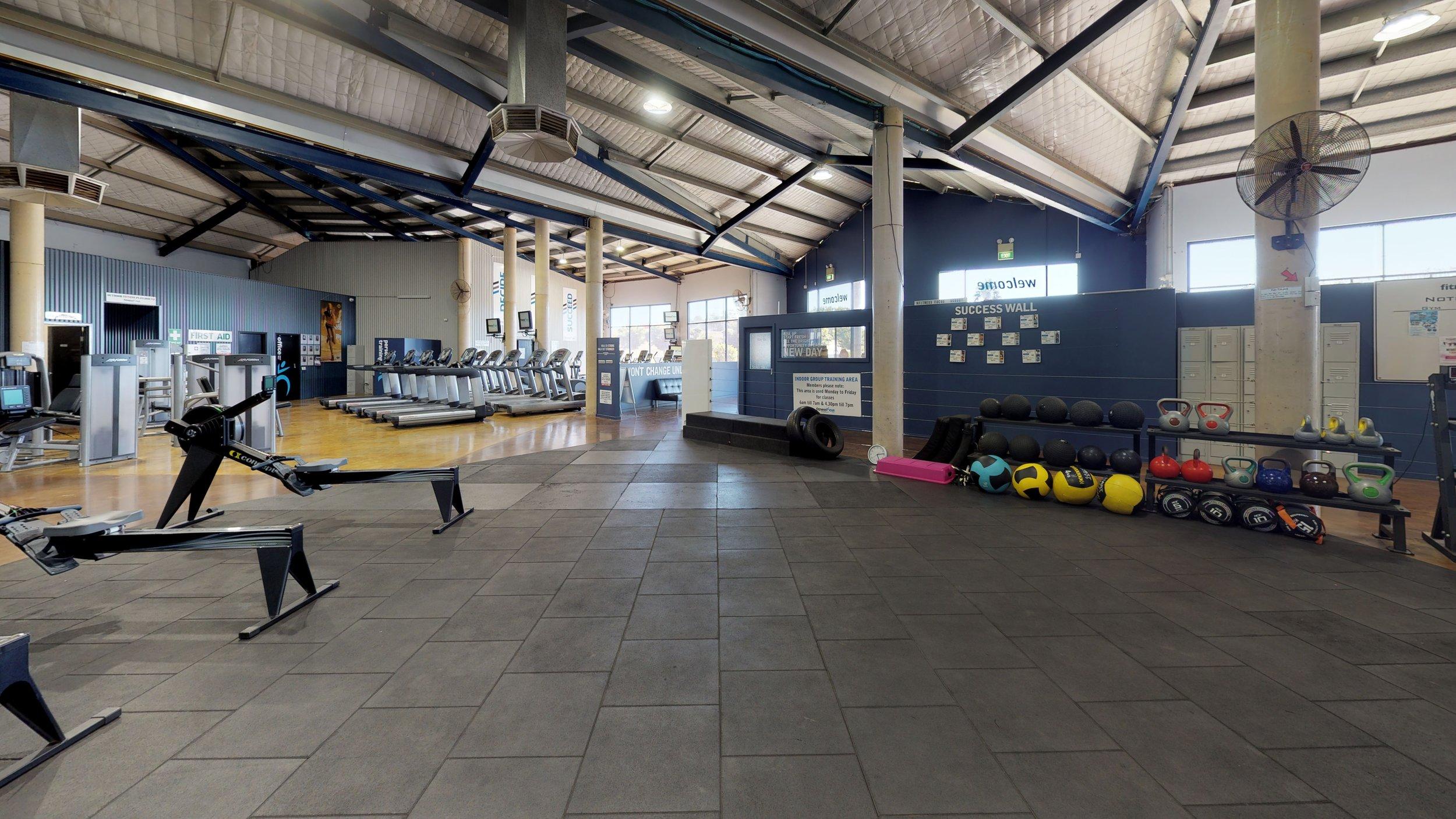 Fitness-Focus-Garage (1) (2).jpg