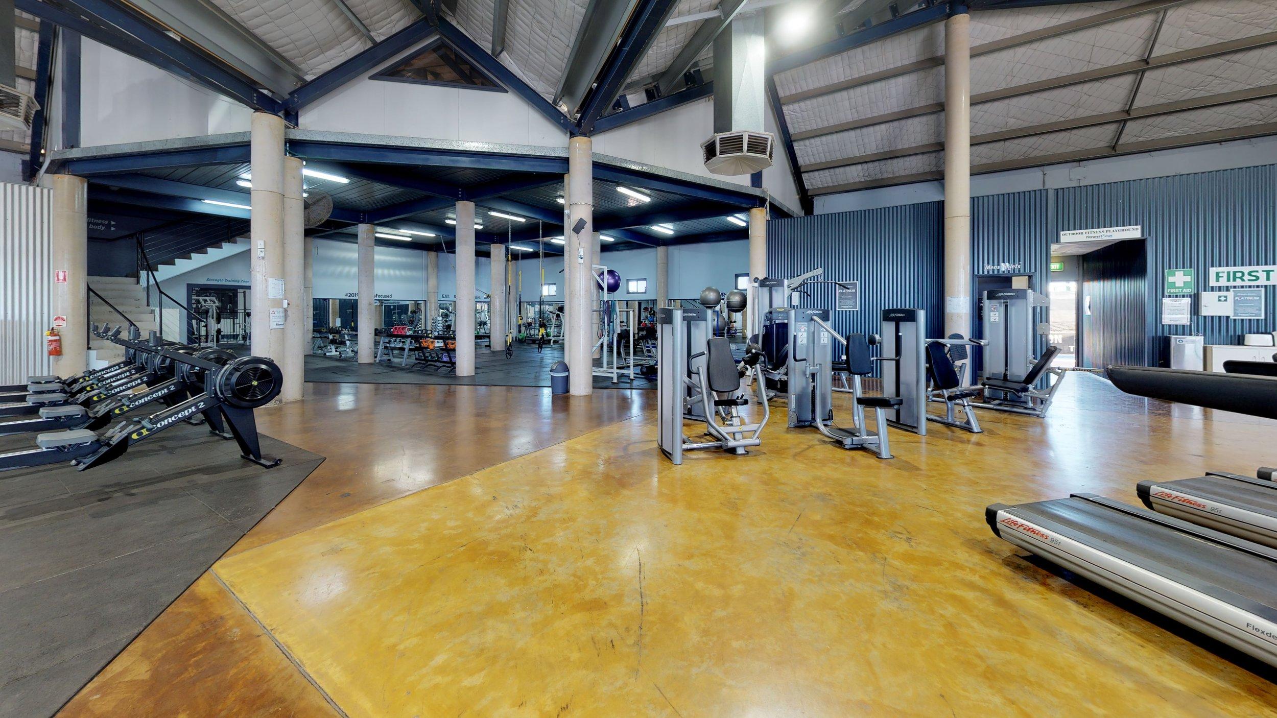 Fitness-Focus-Garage (2) (1).jpg