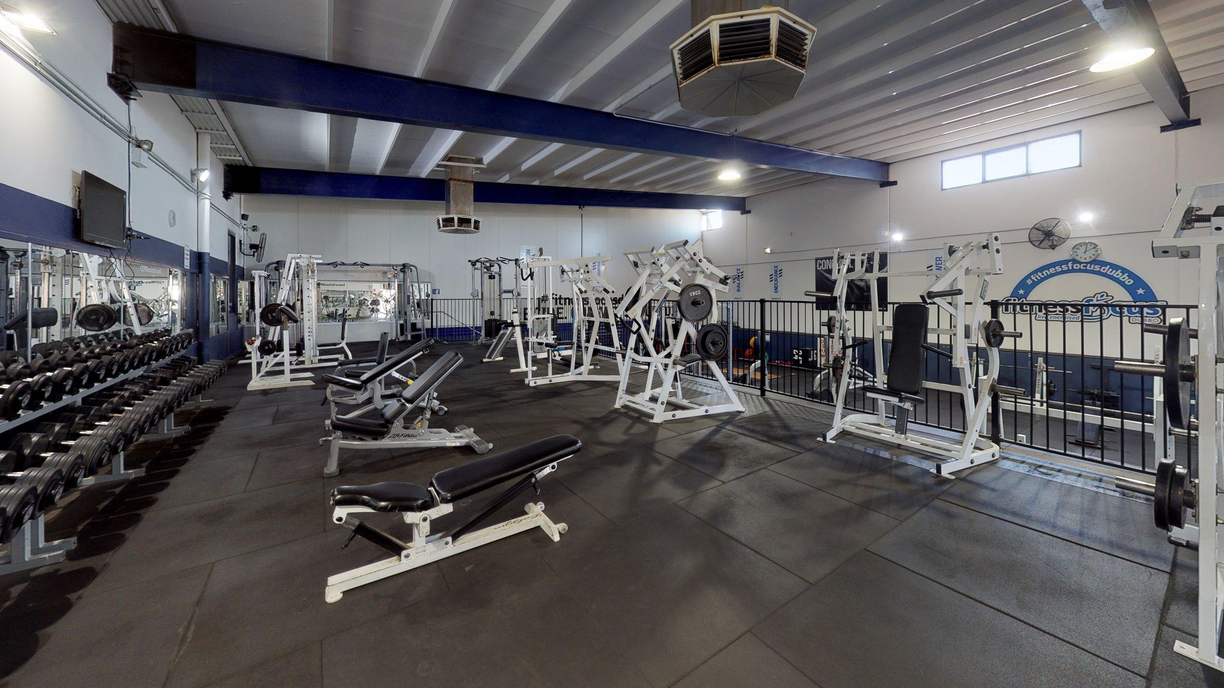 Fitness-Focus-Garage (4) (1).jpg