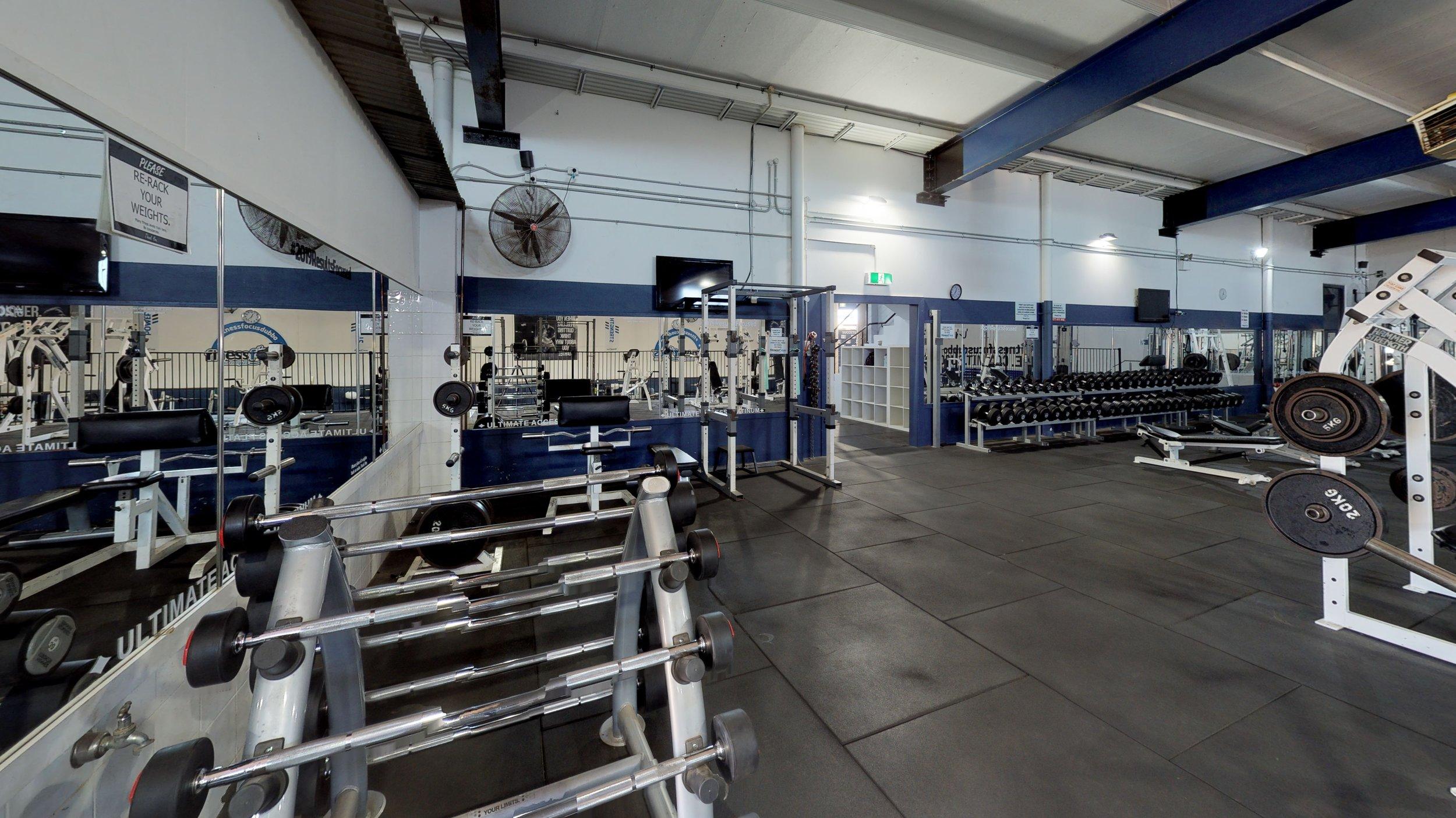 Fitness-Focus-Garage (5) (1).jpg